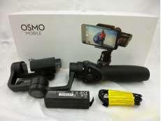 カメラアクセサリーー関連商品|その他ブランド