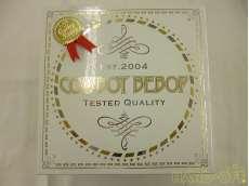 カウボーイビバップ 5.1ch DVD-BOX|バンダイビジュアル