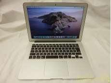 MacBookAir|APPLE