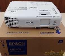 プロジェクター|EPSON