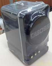 アクティブニアフィールドモニタースピーカー|BOSS