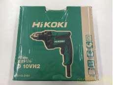 【未使用品】 HIKOKI