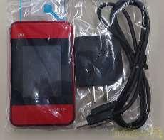 ゲーム機用無線LANルーター|Huawei
