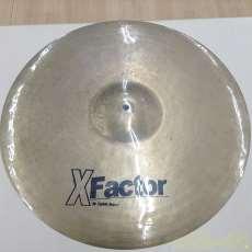 ライド X-FACTOR