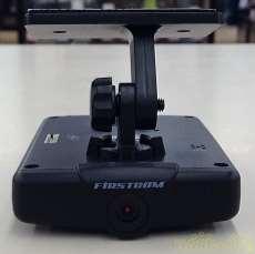 ドライブレコーダー|FRC
