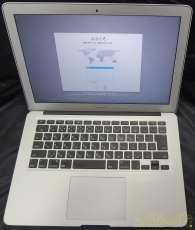 MacノートPC APPLE