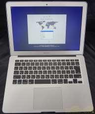 MacBook Air 1600 APPLE