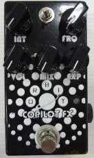 歪み系エフェクター|CORILOT FX