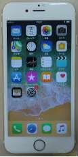 iPhone 6s|APPLE