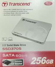 SSD251GB-500GB|TRANSCEND