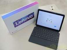 IdeaPad Duet Chromebook|LENOVO