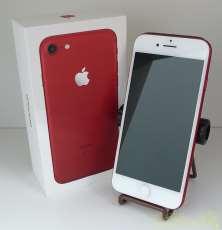 iPhone7|APPLE