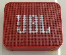 Bluetoothスピーカー JBL