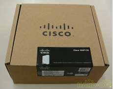 n/g/b対応無線LAN AP子機セット|CISCO