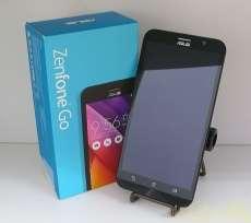 ZenFone Go|ASUS