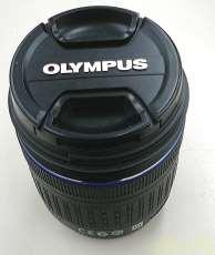 望遠レンズ|OLYMPUS