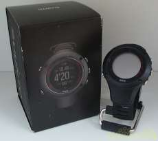 Ambit3 Run HR|SUUNTO