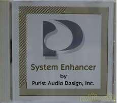 チューニングアクセサリー|PURIST AUDIO DESIGN