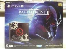 PS4 Pro SONY