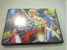A.B.C-Z / 2013 Twinkle×2 Star Tour[初回限定盤]