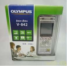 ボイスレコーダー OLYMPUS