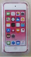 【未開封】iPod touch MKHQ2J/A