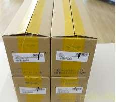 未開封 16個セット Wireless Touch Keyboard K400pBK