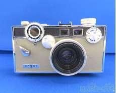 【ジャンク品】コンパクトフィルムカメラ|その他ブランド