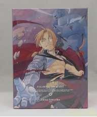 鋼の錬金術師 Limited Edition Box|Aniplex