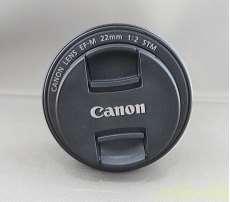キヤノン用標準焦点レンズ CANON