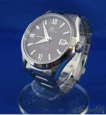 クォーツ・アナログ腕時計|ORIENT STAR