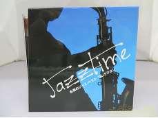 永遠のジャズ・ベスト・コレクション|ユニバーサルミュージック合同会社