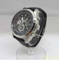 クォーツ腕時計 SEIKO