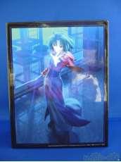 劇場版 空の境界 Blu-ray BOX|ANIPLEX