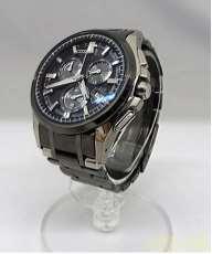 アテッサ25年モデル腕時計|CITIZEN