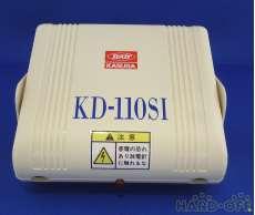 静電気除去装置|KASUGA