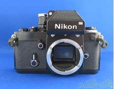 【ジャンク】 カメラ|NIKON