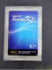 SSD120GB以下|HANA