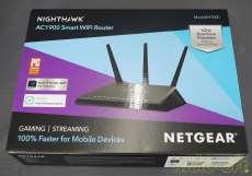 a/g/b対応無線LAN親機|NETGEAR