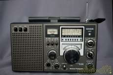 短波ラジオ|PANASONIC