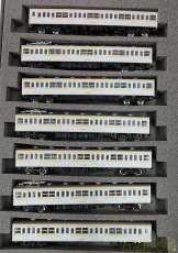 電車|その他ブランド