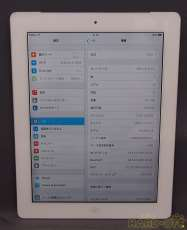 iPad2|APPLE