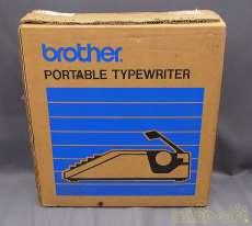 ラベルライター|BROTHER