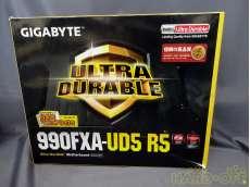 AMD対応マザーボード|GIGABYTE