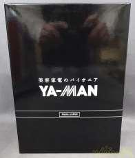 フェイスケア関連|YA-MAN