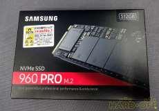 SSD501GB-999GB|SAMSUN
