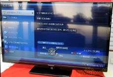 オンダッシュ液晶テレビ・モニター|PANASONIC
