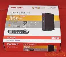 n/g/b対応無線LAN AP親機単体|BUFFALO