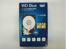 内蔵型HDD2.5インチ