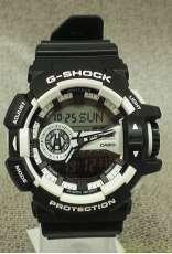 G-SHOCK|CASIO